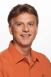 Alan ElShafei Navitas CEO