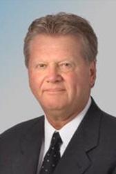 Bob Chlebek