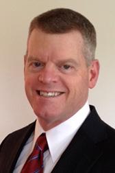 Mark D. Shackelford