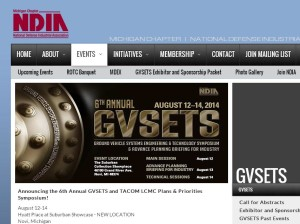 GVSETS Event