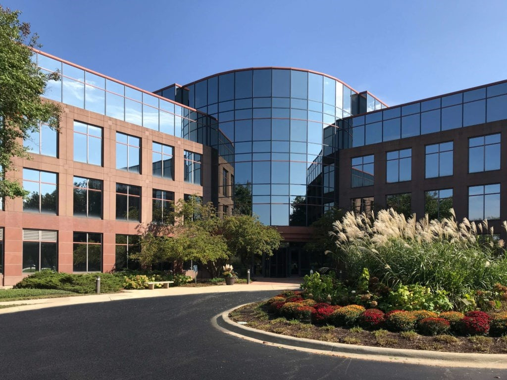 Navitas Systems HQ 2200 Cabot Lisle IL